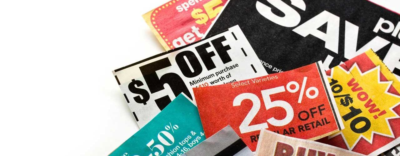 Coupons-And-Freebies