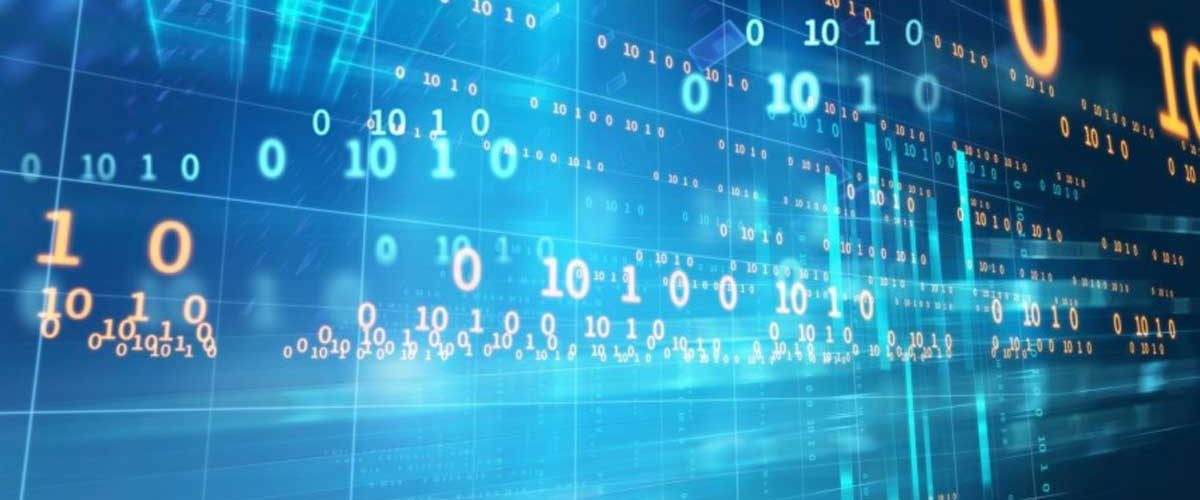 Data Science Drive Supplement Manufacturing