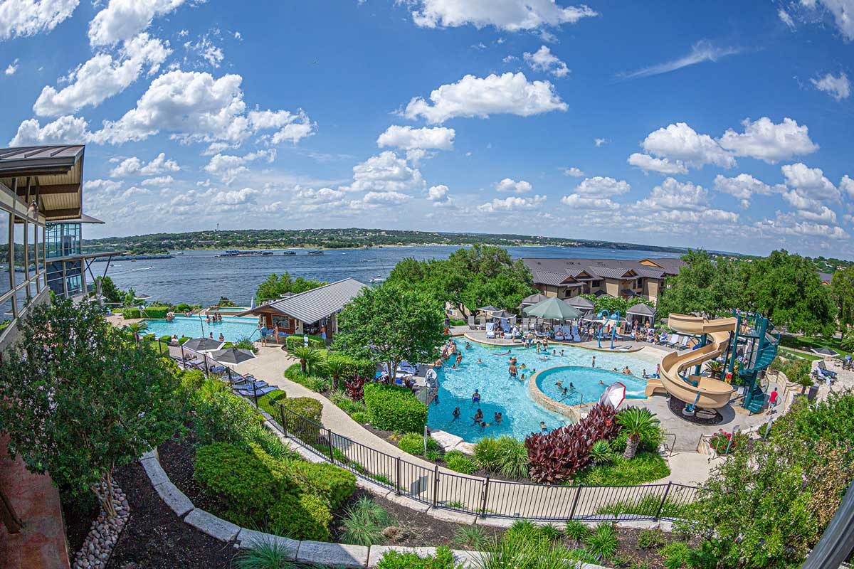 Really Cost to Live in Lake Travis