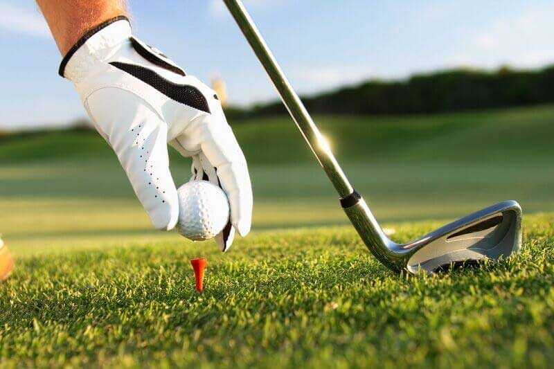 Top 3 Simple Steps to Learning Golf