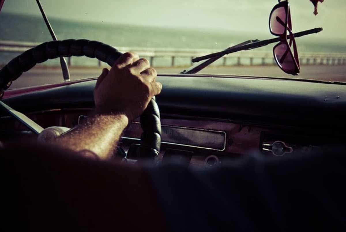 What Are Some Standard Maintenance Tips For Your Windshield