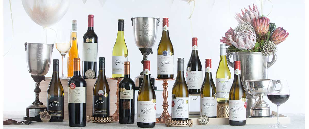 Wine, A Perfect Gift for Mom