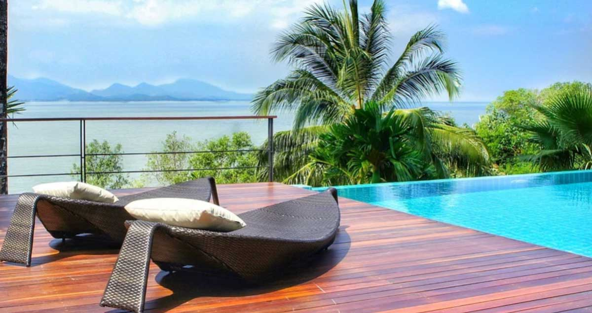 top 5 hotels in Solo