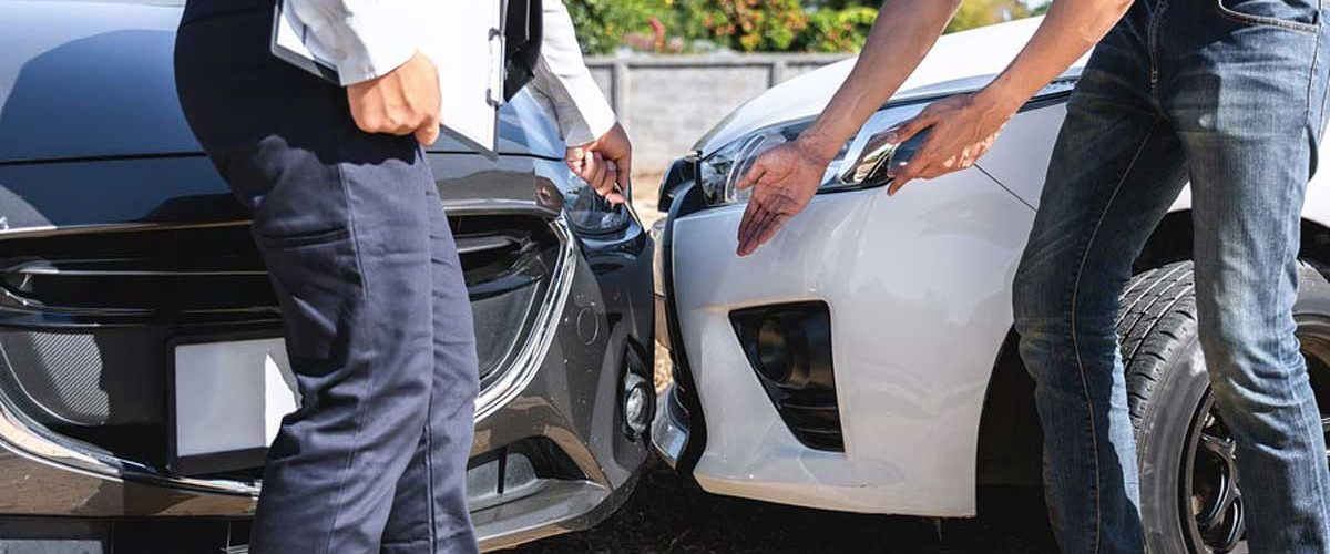 Car-Accident-Settlements