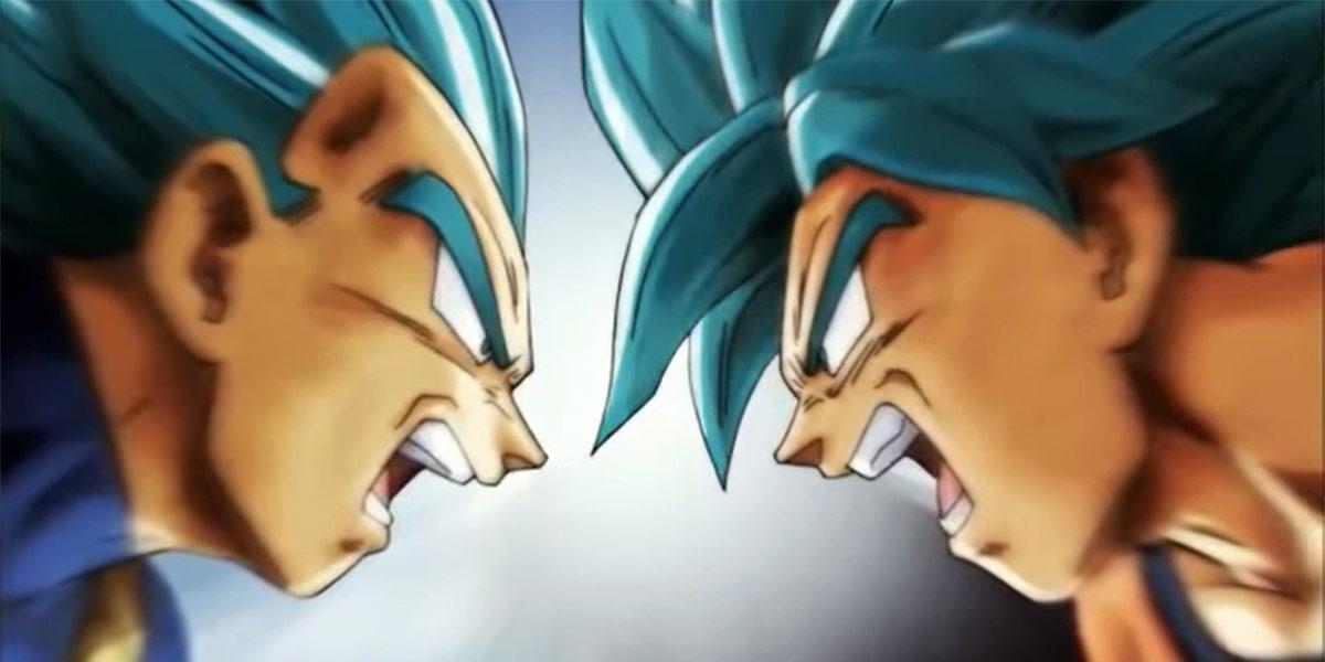 Dragon Ball Super episode 132: Release Date