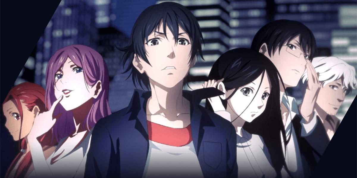 Hitori No Shita The Outcast Season 4: Release Date