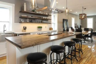 Home Renovations You Should Always
