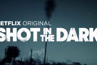 Shot In The Dark Season 2
