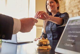 choosing a hospitality and tourism program