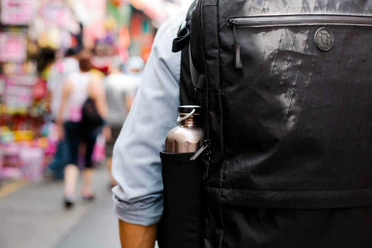 FENGDONG 40 L Waterproof Bags
