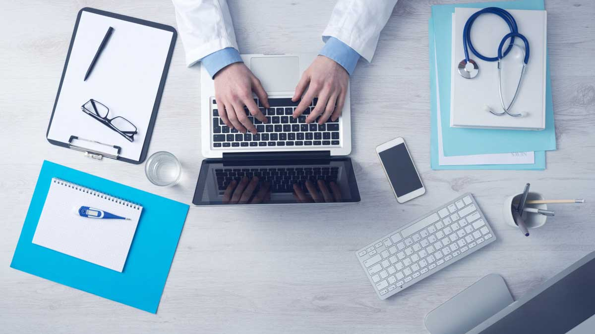 The Growing Importance of Medical Billing Service