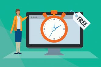 Using an Employee Time Clock for Your Business