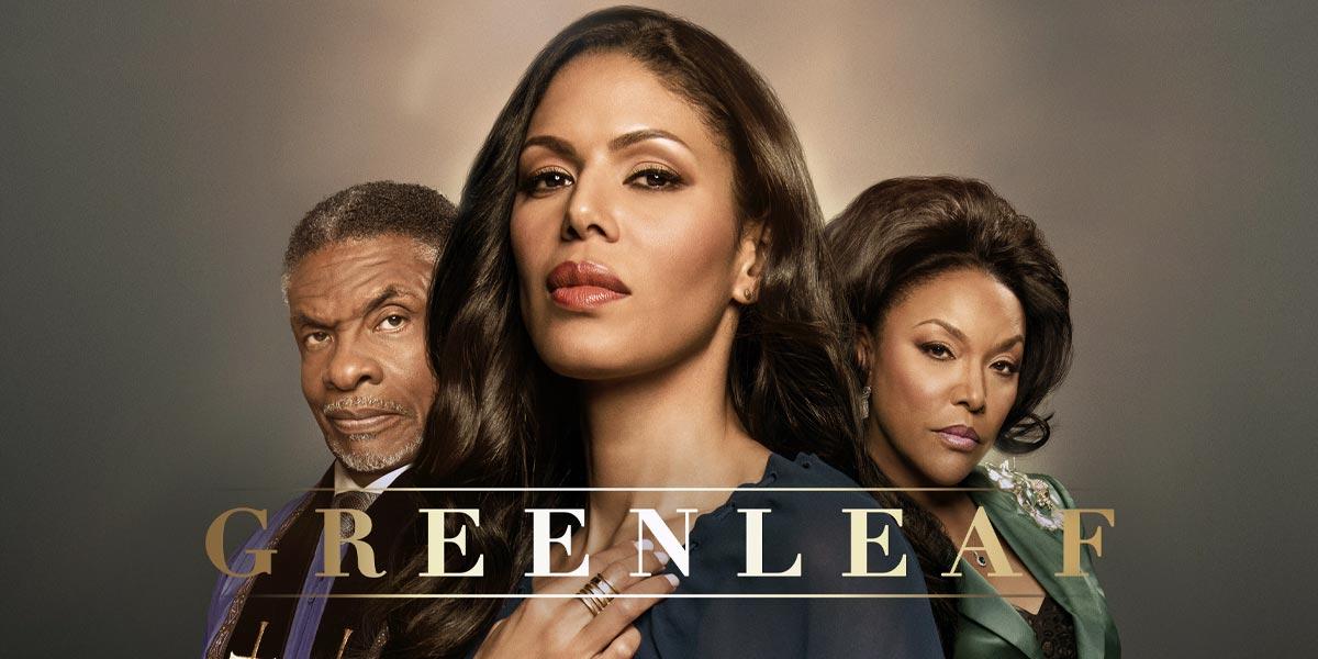 Greenleaf Season 6 Release Date