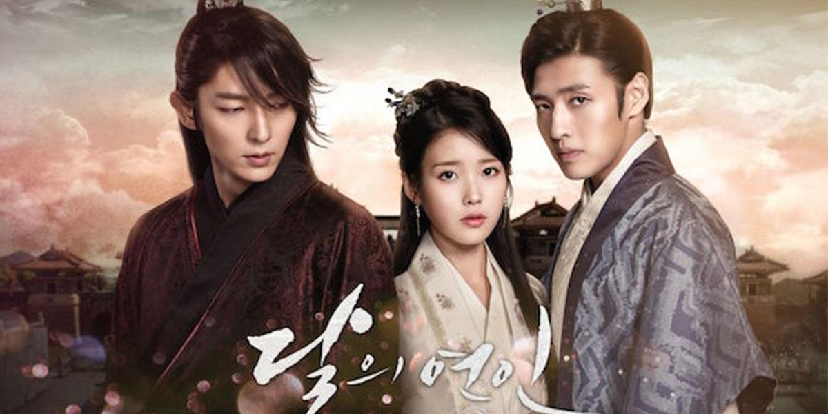 Scarlet Heart Ryeo Season 2 Release Date