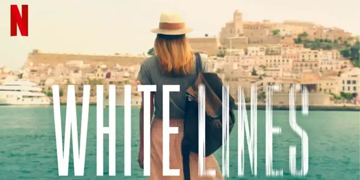 White Lines Season 2 Release Date